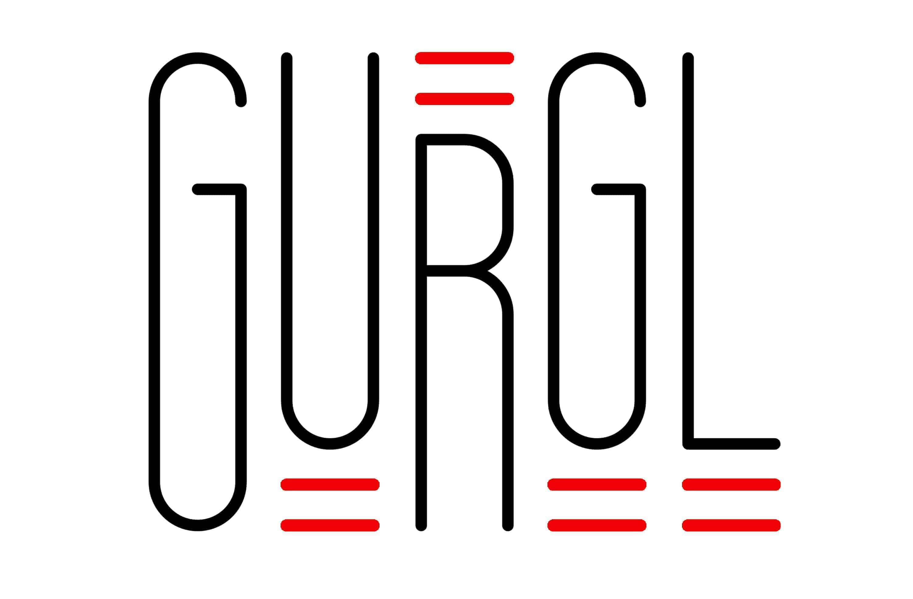 Gurgl | India's only digital publication dedicated to beverages