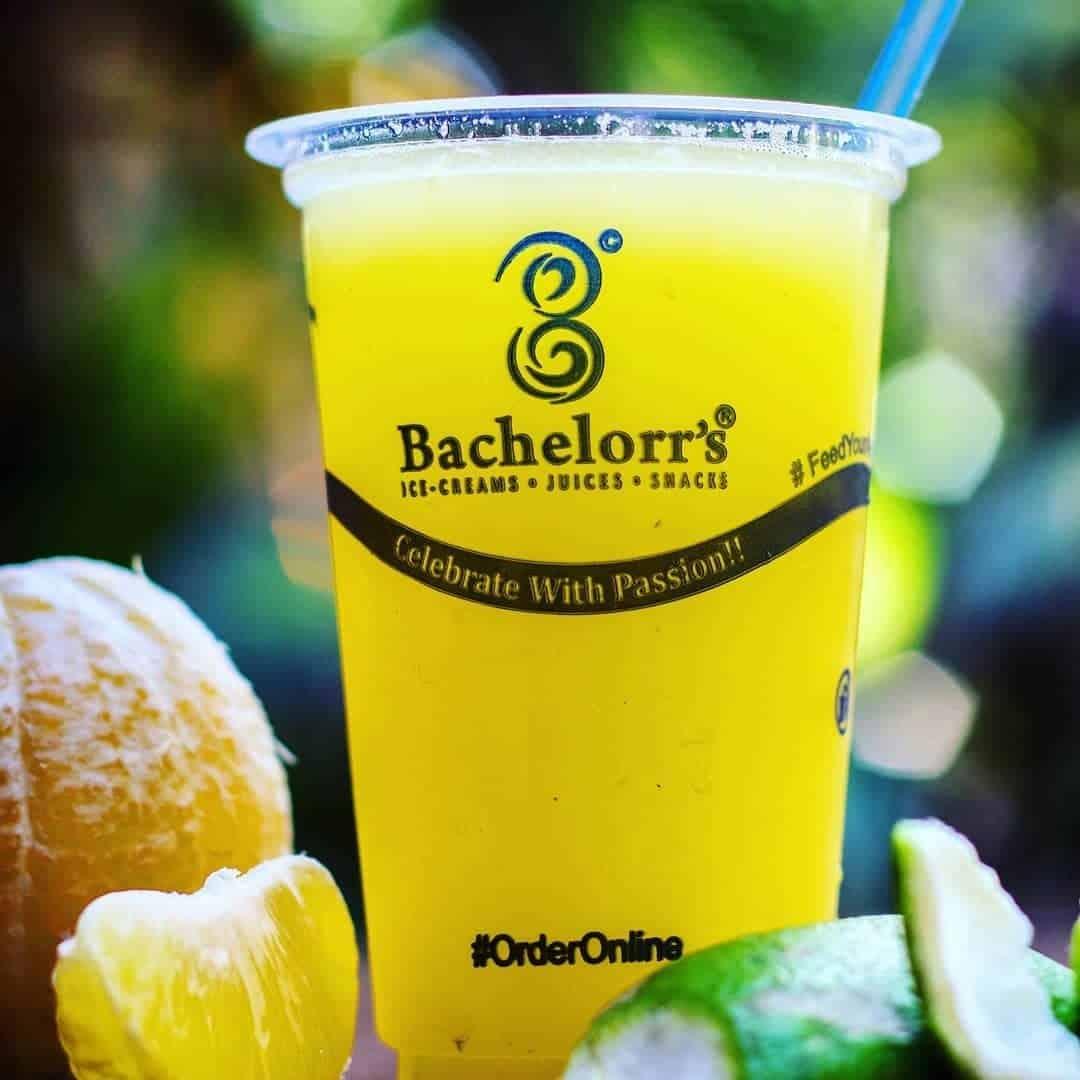 bachelorrs-fruit-juices-mumbai