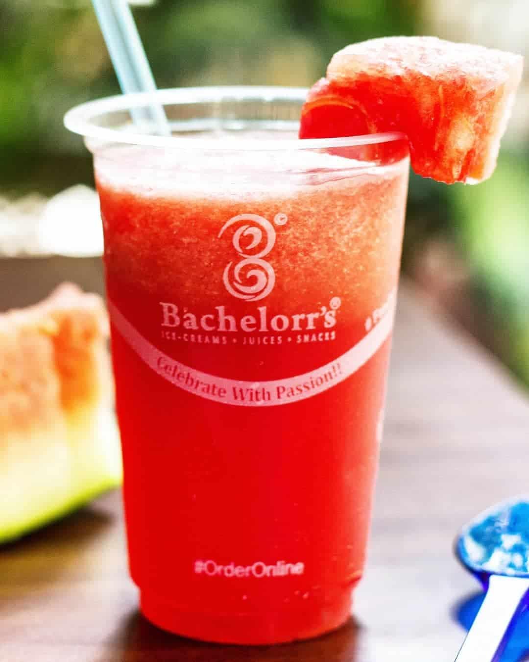 bachelorrs-mumbai-things-to-eat-drink