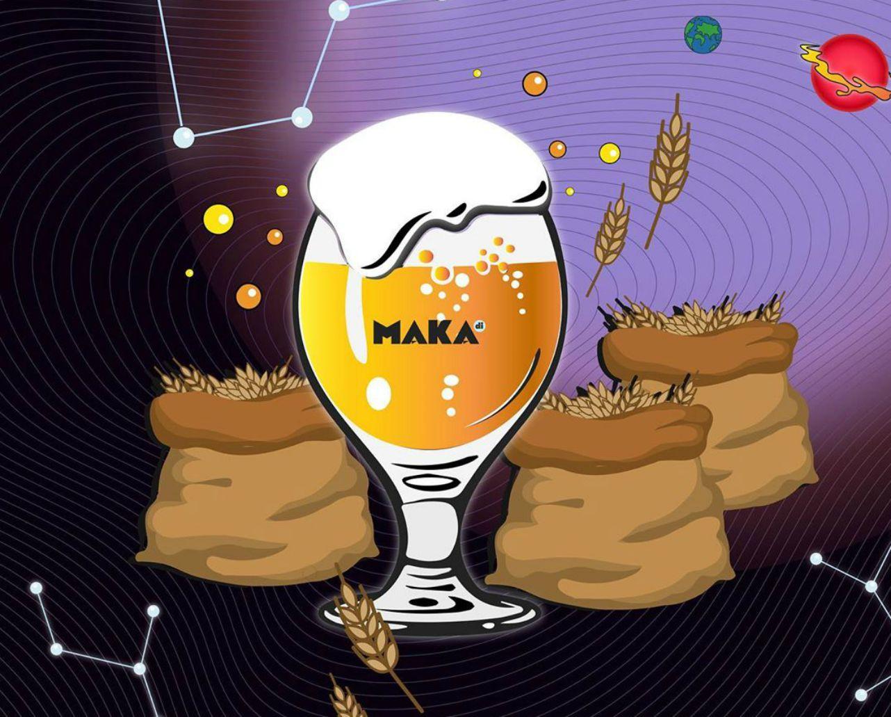 hope-barley-creative-beer