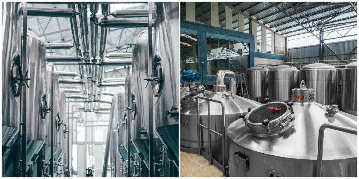 beer-production-brewery-inside-look